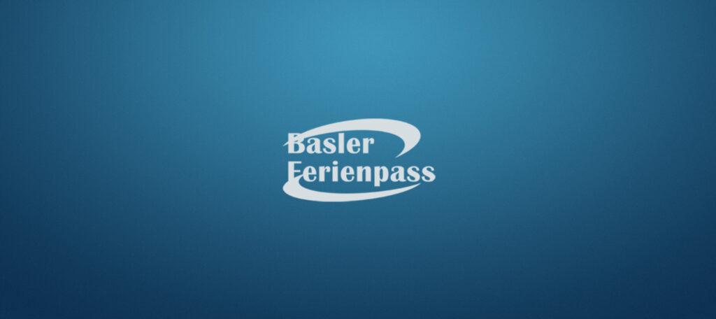 Basler Ferienpass