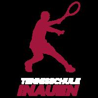logo_tennisschule-inauen_invert